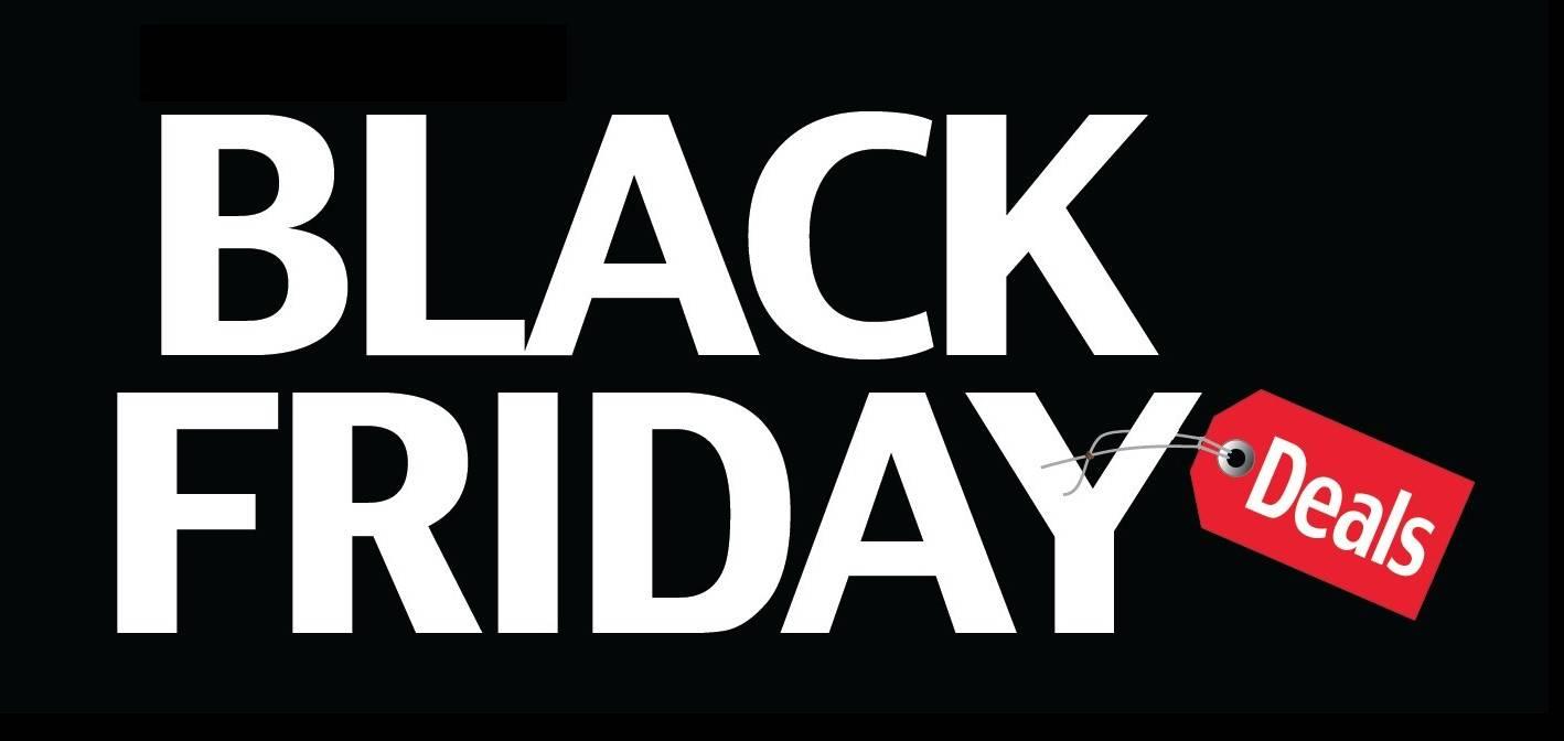 Black Friday cuir femme à Marseille