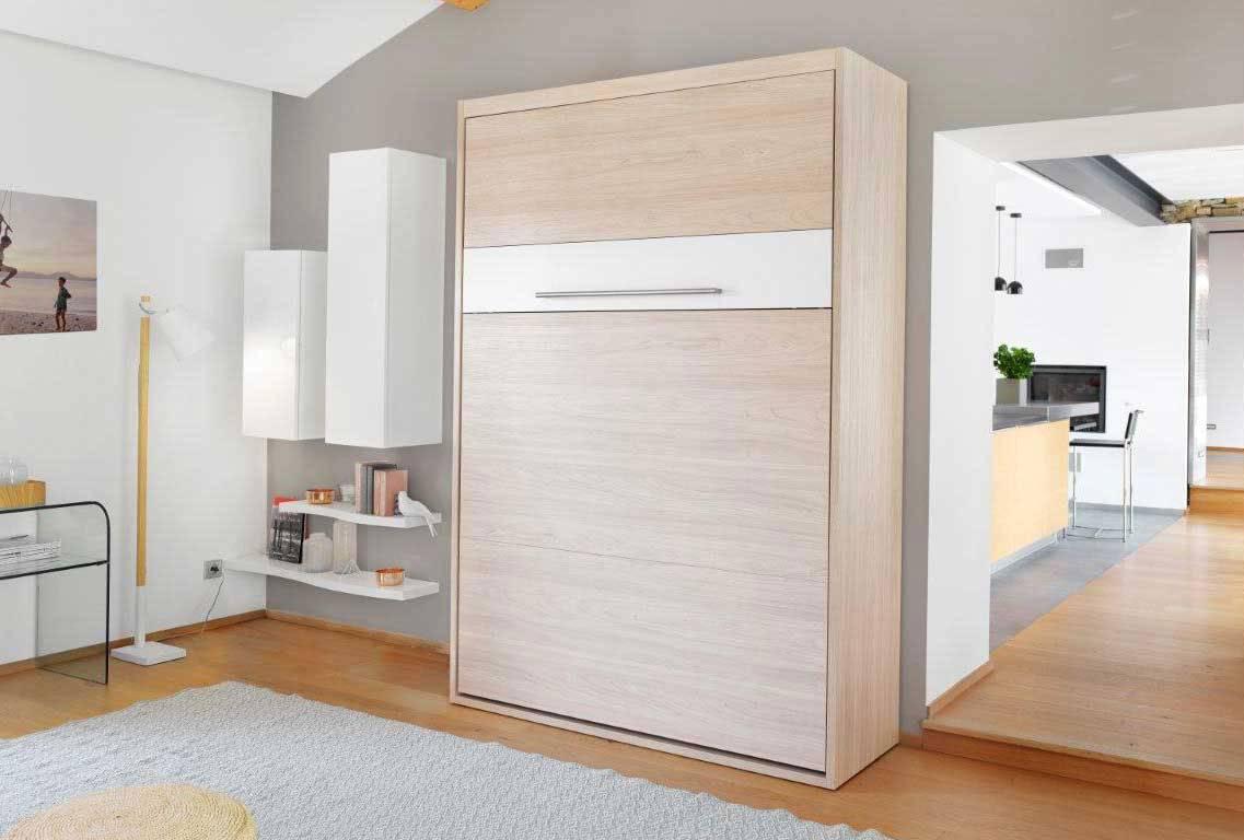 magasin de meubles contemporains marseille la valentine mobilier de france liens et adresses. Black Bedroom Furniture Sets. Home Design Ideas