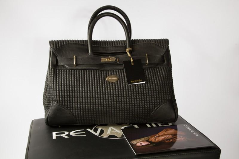 grand sac cuir mac douglas pyla brummell matelasse carreau noir vente blouson en cuir pas cher. Black Bedroom Furniture Sets. Home Design Ideas