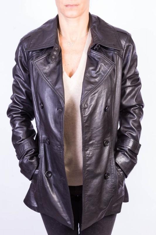 veste femme lpb veste-les-petites-bombes-0 4bc283773f1