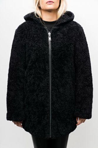 veste femme oakwood alina