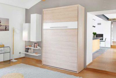 magasin de meubles contemporains marseille la valentine. Black Bedroom Furniture Sets. Home Design Ideas